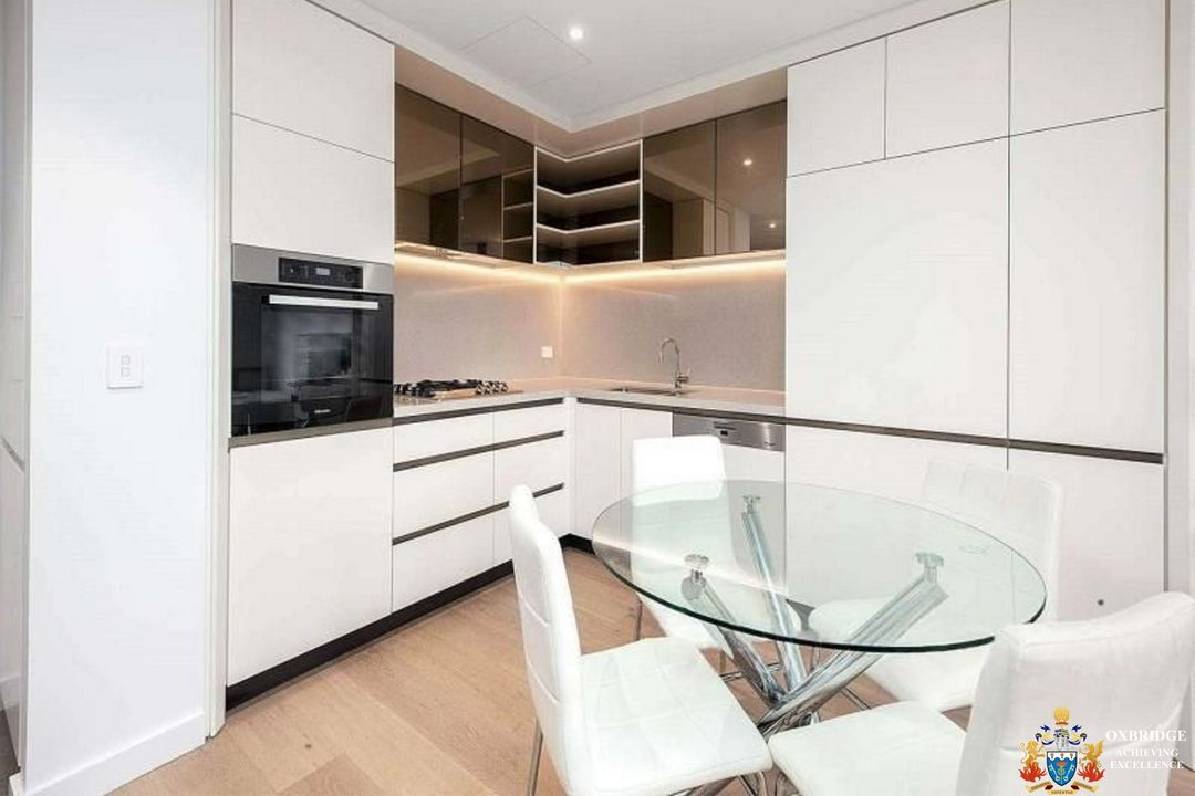 Image of property at 2501/81 Harbour Street, Haymarket NSW 2000