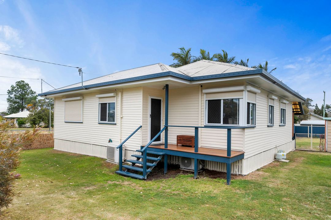 Image of property at 29 Annear Street, Acacia Ridge QLD 4110