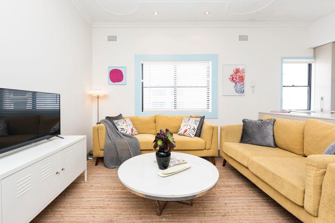 Image of property at 10/87 Roscoe Street, Bondi Beach NSW 2026