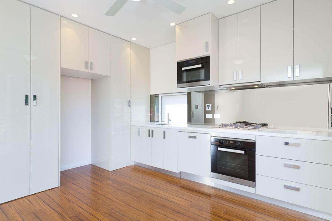 Image of property at 5/122 Obrien, Bondi NSW 2026