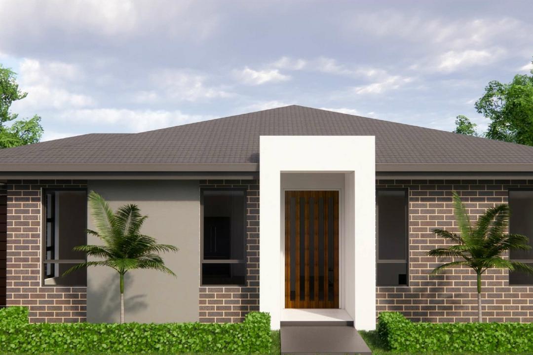 Image of property at 910 Bataan Road, Edmondson Park NSW 2174