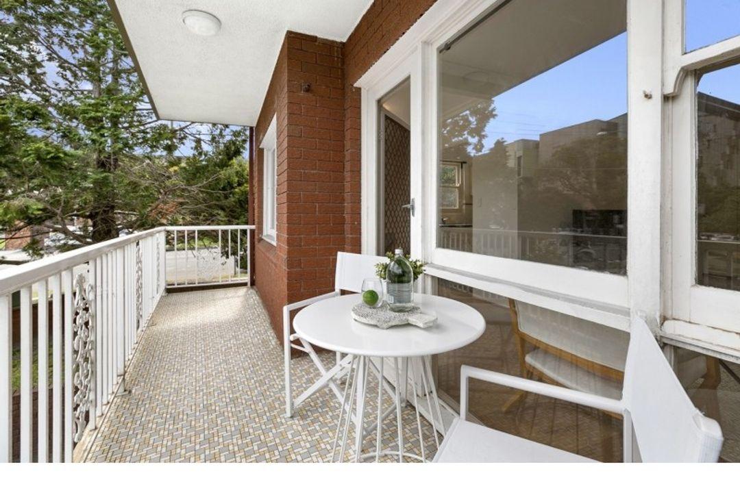 Image of property at 1/39-41 Botany Street, Randwick NSW 2031