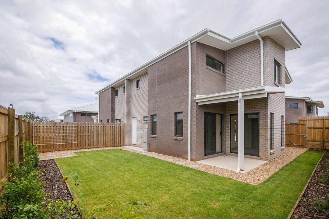 Image of property at 42/165 Ann St, Kallangur QLD 4503