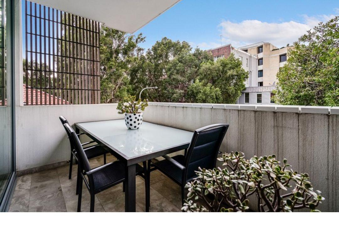 Image of property at Jaques Avenue, Bondi Beach NSW 2026