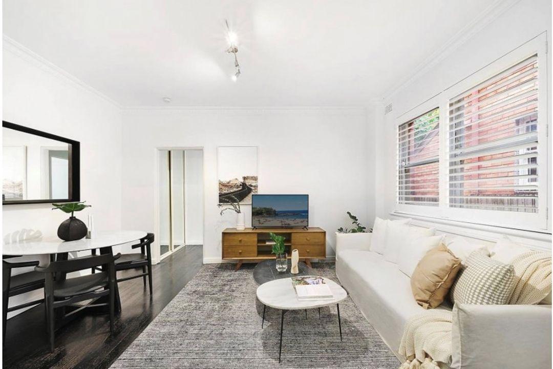 Image of property at Francis Street, Bondi Beach NSW 2026