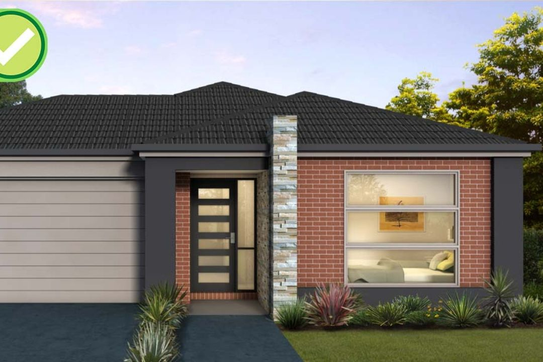 Image of property at Lot 2 Vearings  Road, Wollert VIC 3750