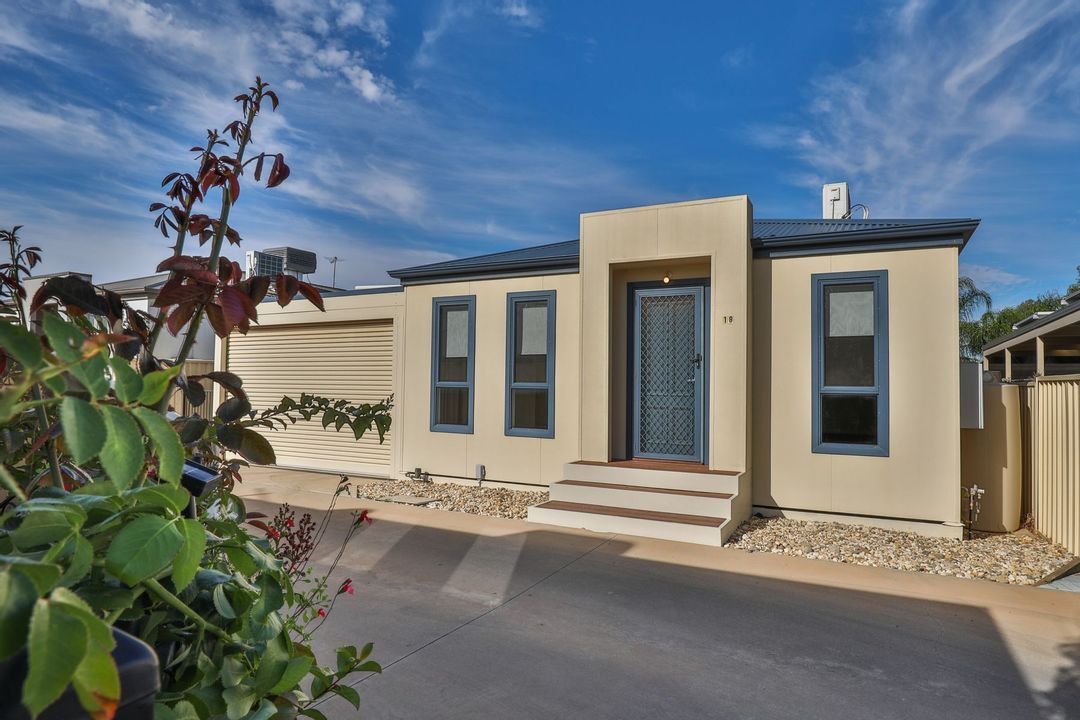 Image of property at 18/271-285 Tenth Street, Mildura VIC 3500
