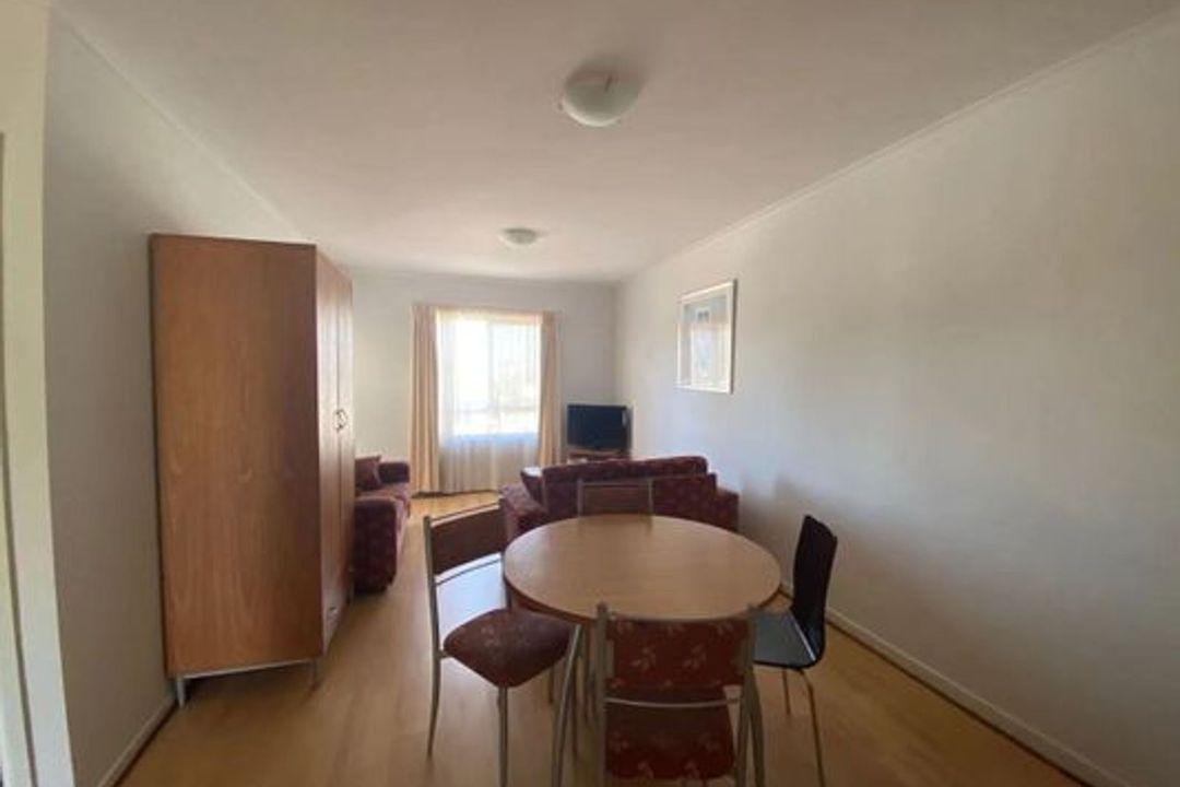 Image of property at 31 B/188 Carrington Street, Adelaide SA 5000