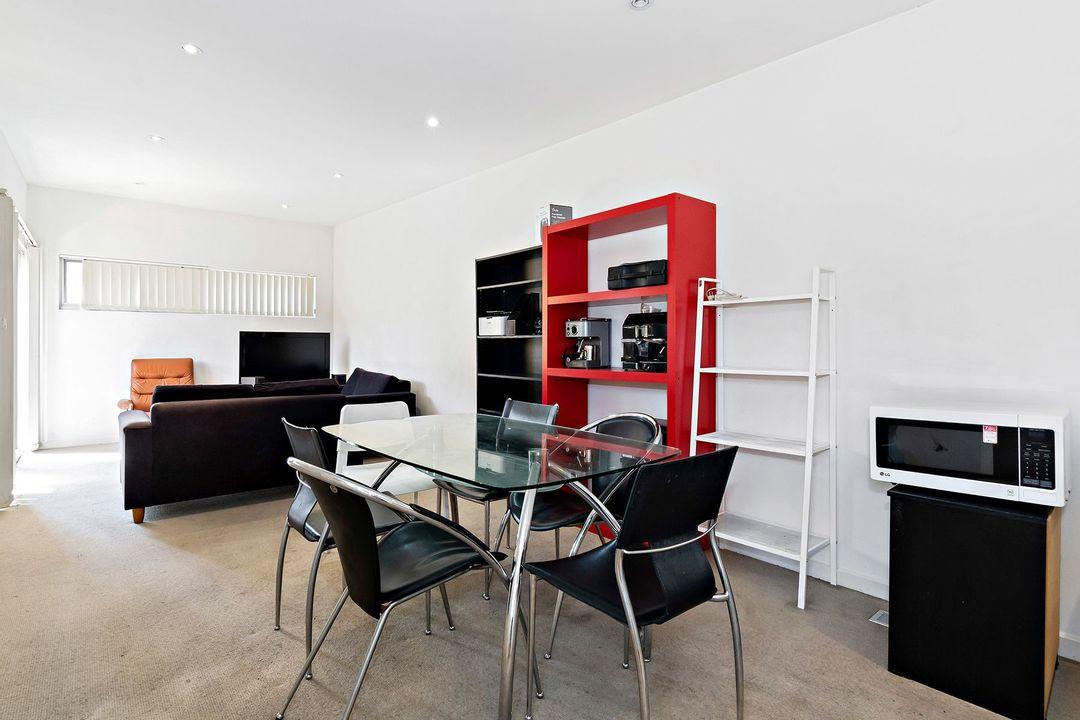 Image of property at 14/107 Grote Street, Adelaide SA 5000