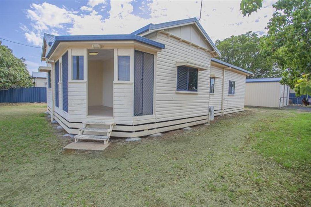 Image of property at 10 Park Street, Chinchilla QLD 4413