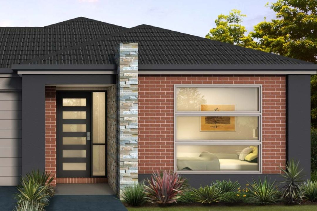 Image of property at Lot 709 Wollahra Rise, Wyndham Vale VIC 3024