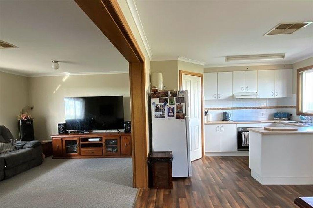 Image of property at 20 Duffy Drive, Cobar NSW 2835