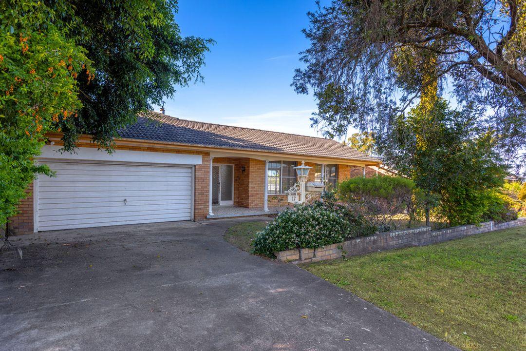 Image of property at 17 Cowan Road, Taree NSW 2430