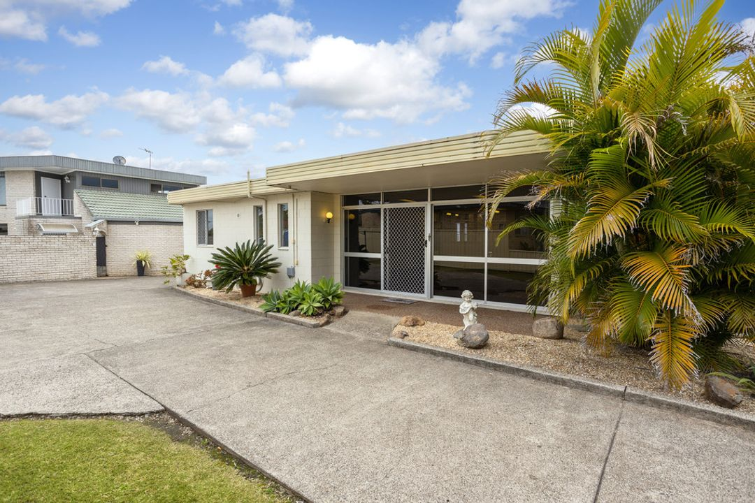 Image of property at 1/124 High Street, Taree NSW 2430