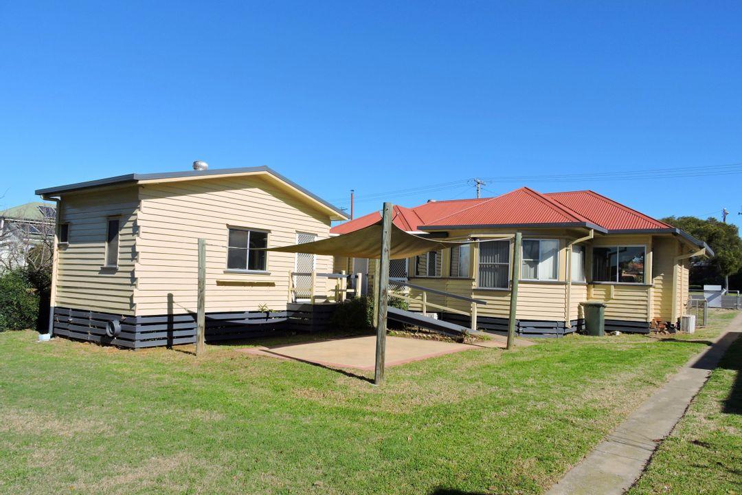 Image of property at 188 Palmerin St, Warwick QLD 4370