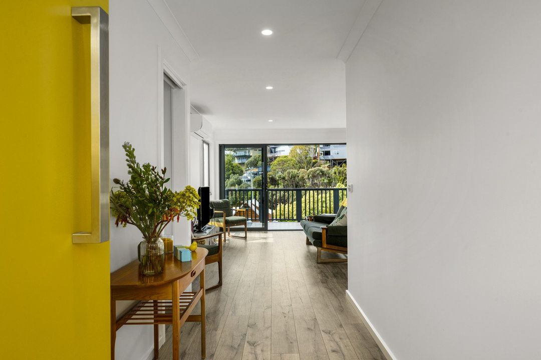 Image of property at 70 Athleen Avenue, Lenah Valley TAS 7008