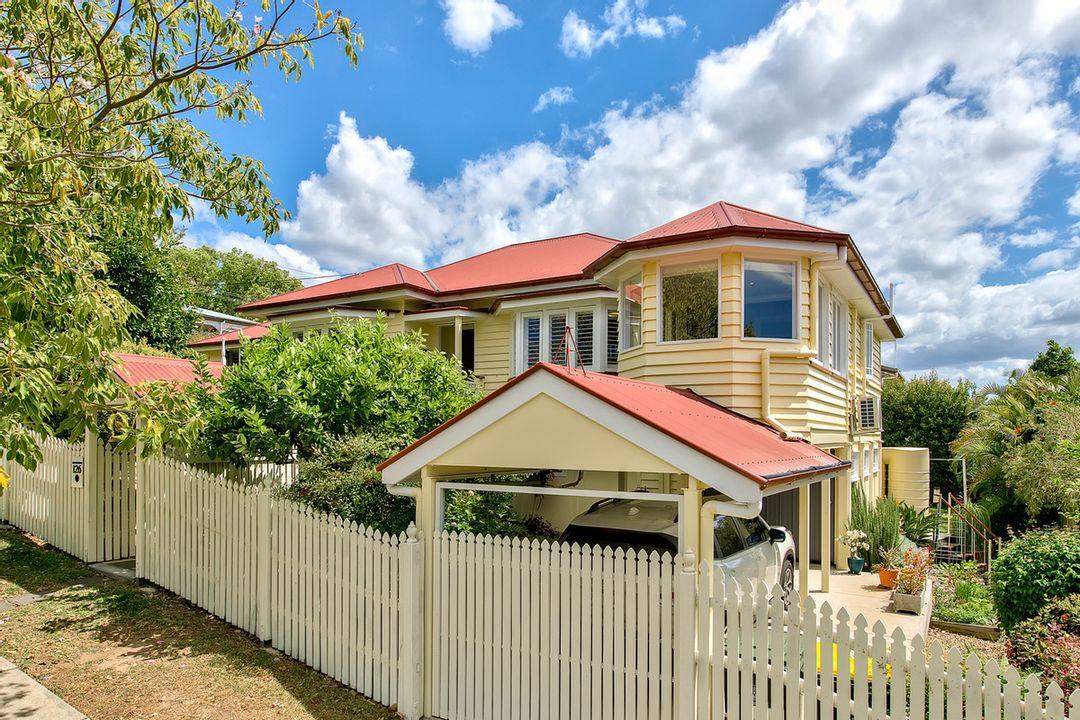 Image of property at 126 Turner Road, Kedron QLD 4031