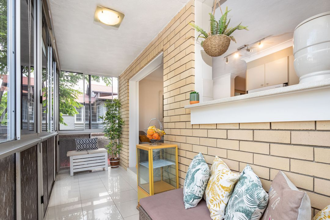 Image of property at 1/100 Leckie Road, Kedron QLD 4031