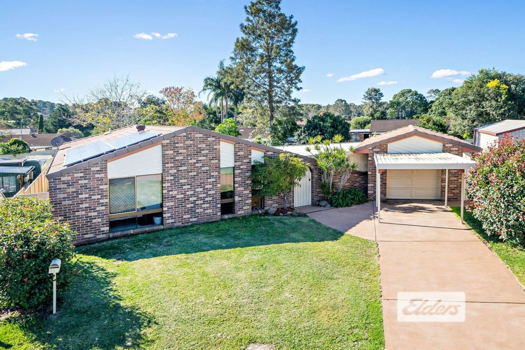 Image of property at 16 Woodcliff Parade, Taree NSW 2430