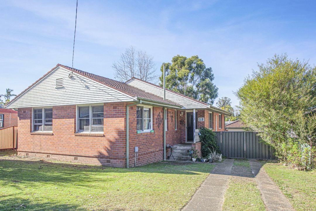Image of property at 13 Mudford Street, Taree NSW 2430