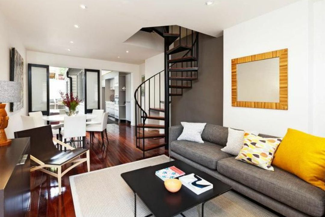 Image of property at 33 Ada Place, Ultimo NSW 2007