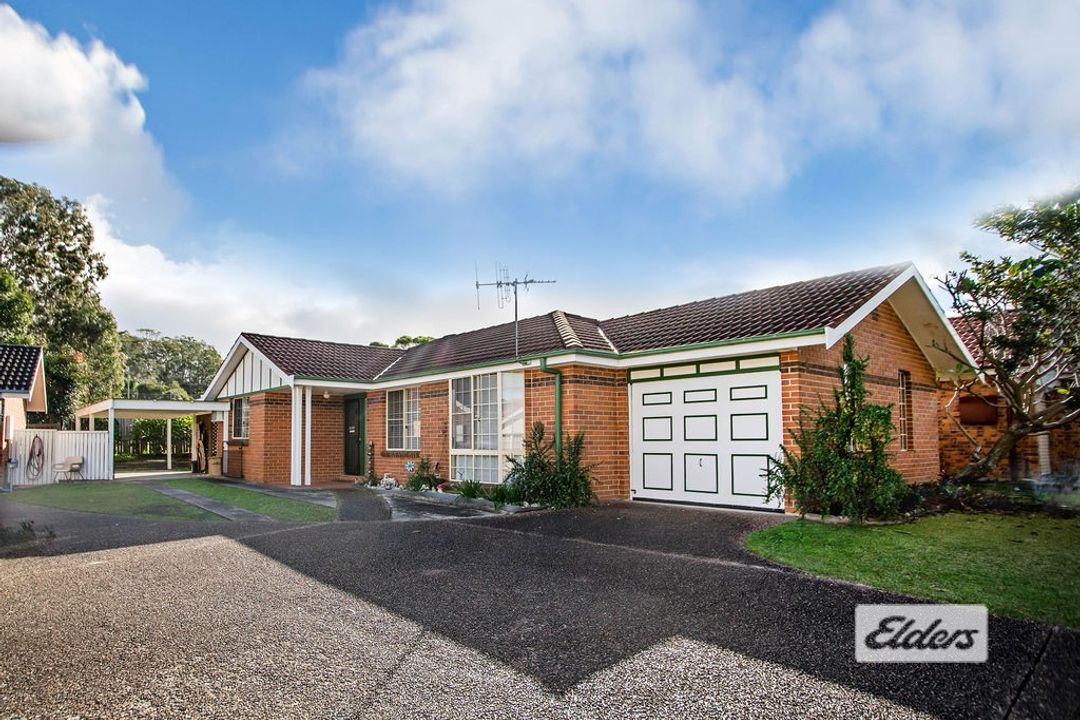 Image of property at 20 Forest Grove, Taree NSW 2430