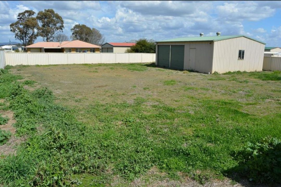 Image of property at 29A Junabee Road, Warwick QLD 4370