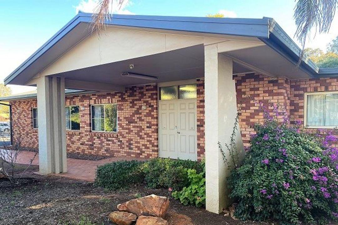 Image of property at 57 Brough Street, Cobar NSW 2835