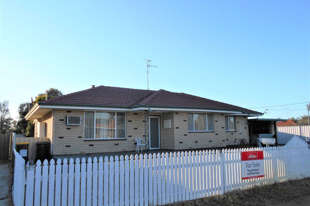 Image of property at 17 Carlisle Street, Katanning WA 6317