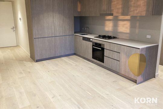 Image of property at 1401/15 Austin Street, Adelaide SA 5000