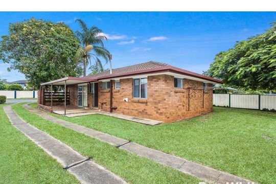 Image of property at 81 Duffield Road, Kallangur QLD 4503