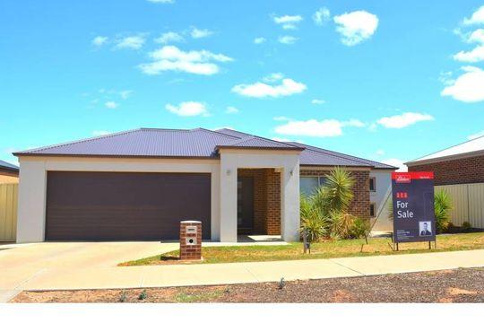 Image of property at 839 Etiwanda Avenue, Mildura VIC 3500