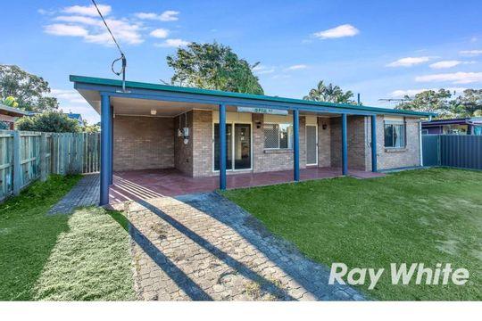 Image of property at 19 Paul Street, Kallangur QLD 4503