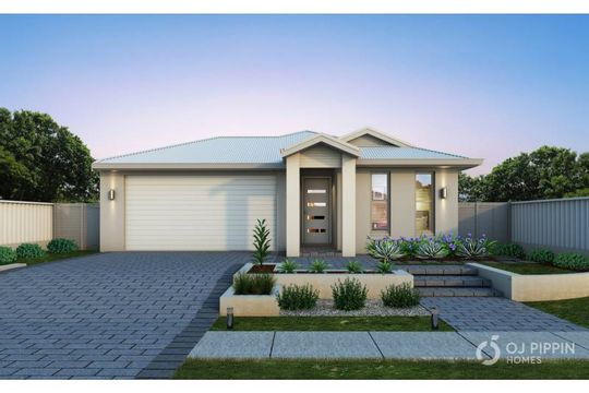 Image of property at Lot 28 Emerald Place, Kallangur QLD 4503