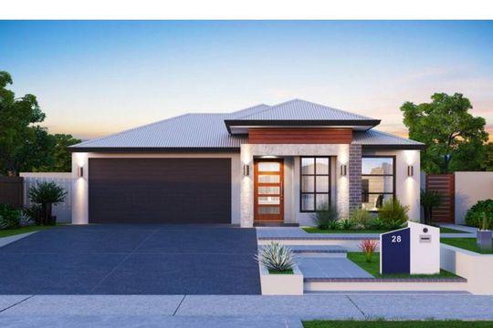 Image of property at Lot 31 Platinum Close, Kallangur QLD 4503