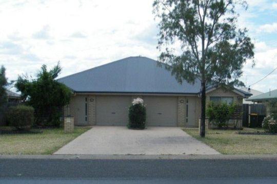 Image of property at 1  2/105 Zeller Street 1  2/105 Zeller Street, Chinchilla QLD 4413