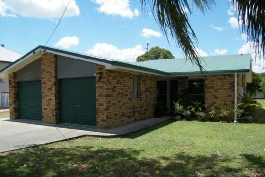 Image of property at 1  2/18 Heeney Street 1  2/18 Heeney Street, Chinchilla QLD 4413