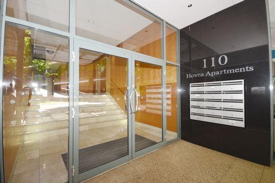 Image of property at 20/110 Mounts Bay Road, Perth WA 6000