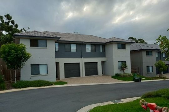 Image of property at 7 Cinnabar Rd, Kallangur QLD 4503