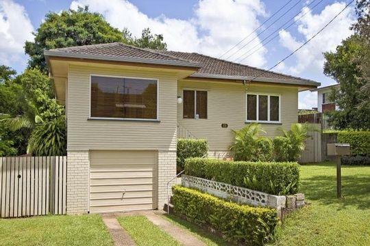 Image of property at 52 Wattle St, Kallangur QLD 4503