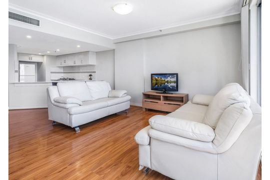 Image of property at Castlereagh Street, Sydney NSW 2000