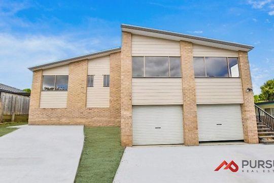 Image of property at 6 Murphy Street East, Kallangur QLD 4503