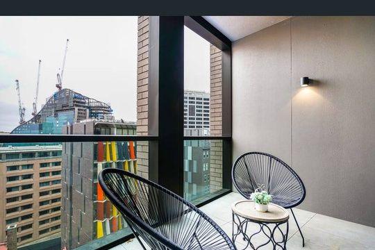 Image of property at 60 Bathurst Street, Sydney NSW 2000