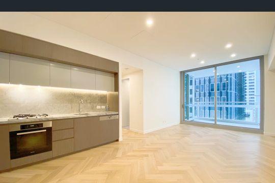Image of property at 115 Bathurst Street, Sydney NSW 2000