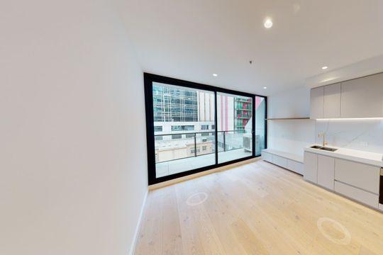 Image of property at 605/141 La Trobe Street, Melbourne VIC 3000