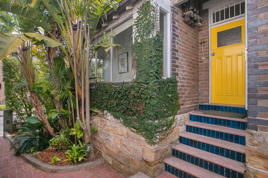 Image of property at 29 Arthur Street, Marrickville NSW 2204