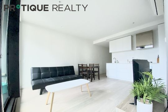 Image of property at 3011/135 A'beckett Street, Melbourne VIC 3000