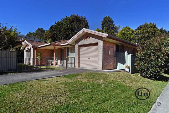 Image of property at 8 Rippon Close, Coffs Harbour NSW 2450