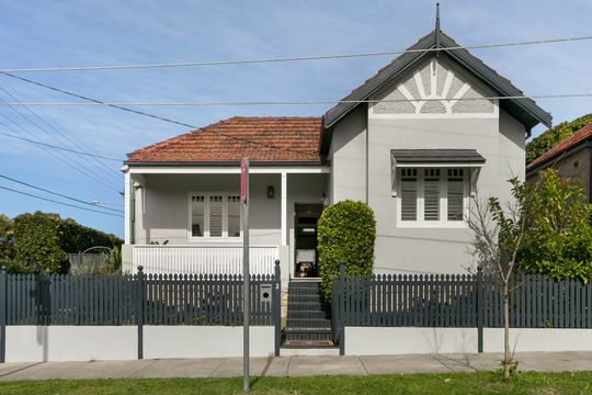 Image of property at 2 May Street, Dulwich Hill NSW 2203