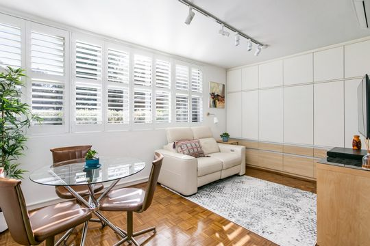 Image of property at 1 C/96-98 Carlton Crescent, Summer Hill NSW 2130